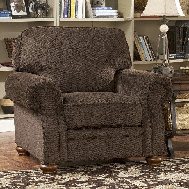 Sirilio Java Chair