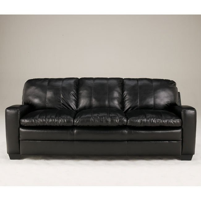 Mahlou DuraBlend - Midnight Sofa