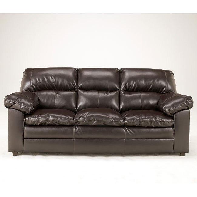 Robinsway DuraBlend - Java Sofa