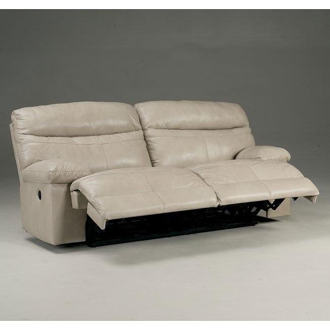 Beamard Galaxy Power Reclining Sofa