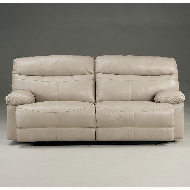 Beamard Galaxy Reclining Sofa