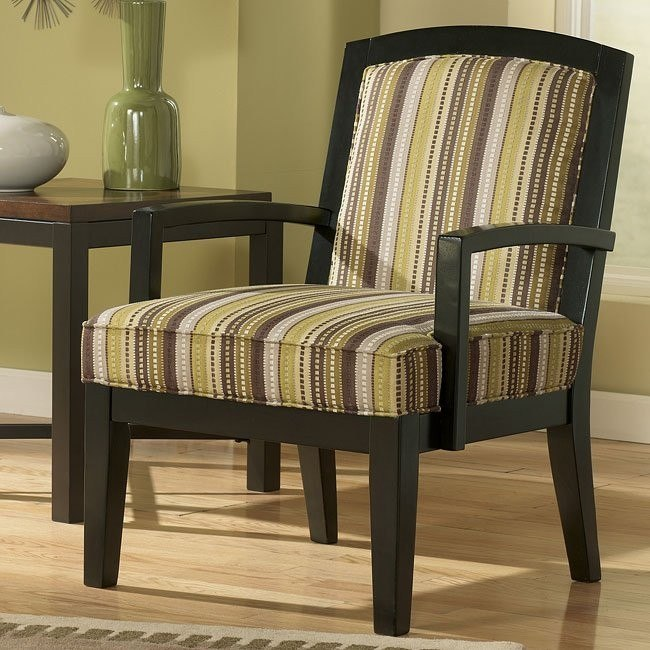 Excellent Riley Slate Showood Accent Chair Theyellowbook Wood Chair Design Ideas Theyellowbookinfo