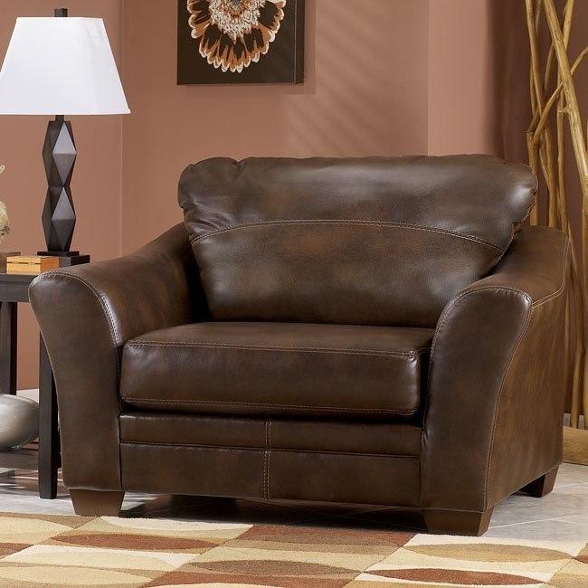 Del Rio DuraBlend - Sedona Chair and a Half