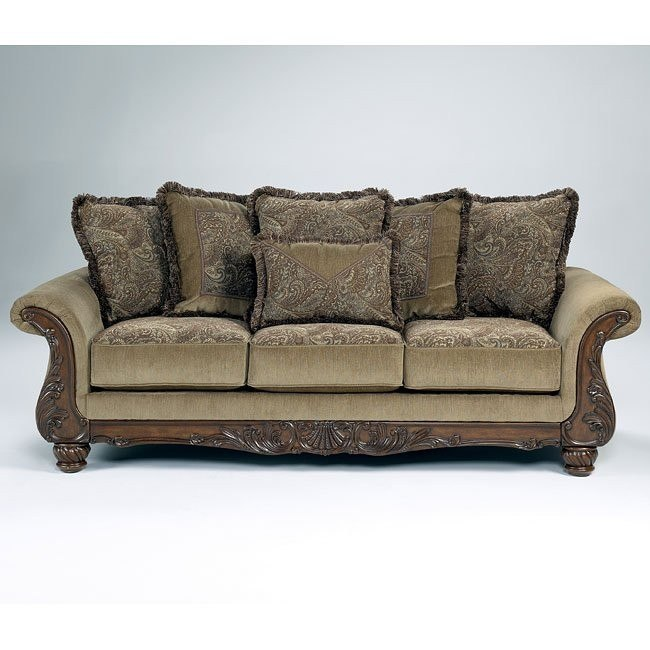 Millington - Meadow Sofa