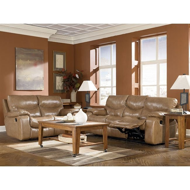 Superb Houdini Brindle Reclining Living Room Set Pdpeps Interior Chair Design Pdpepsorg