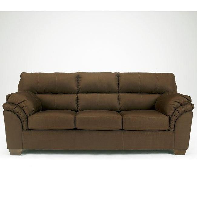 Superb Jupiter Cafe Sofa Alphanode Cool Chair Designs And Ideas Alphanodeonline