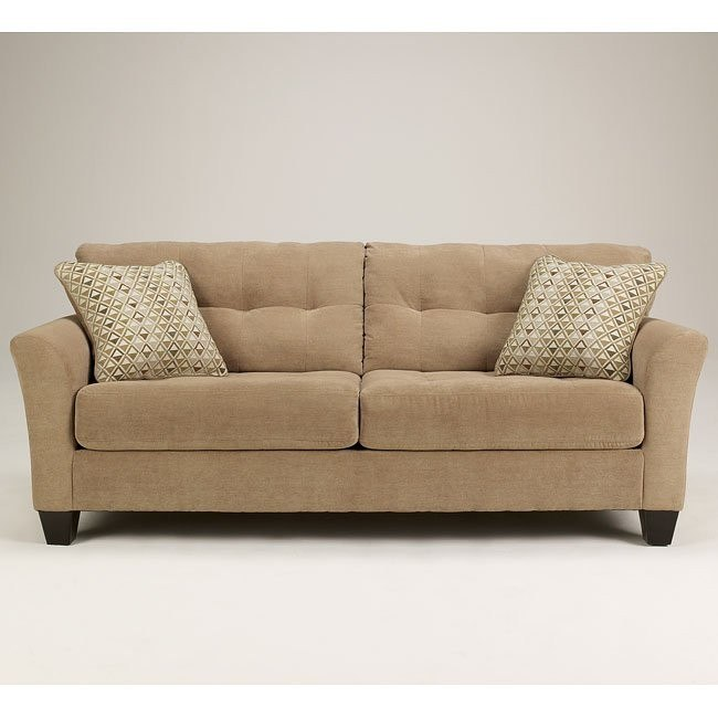 Encore - Grain Sofa