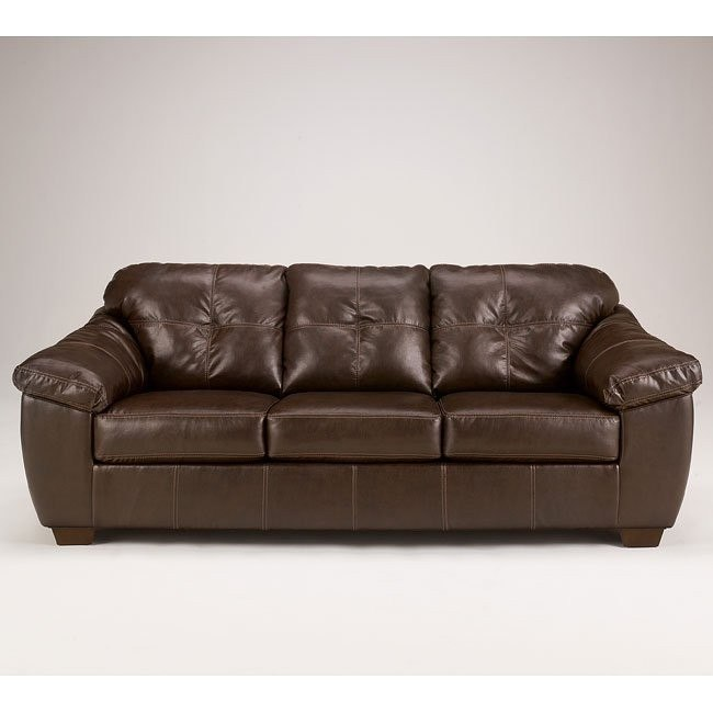 San Lucas - Harness Sofa