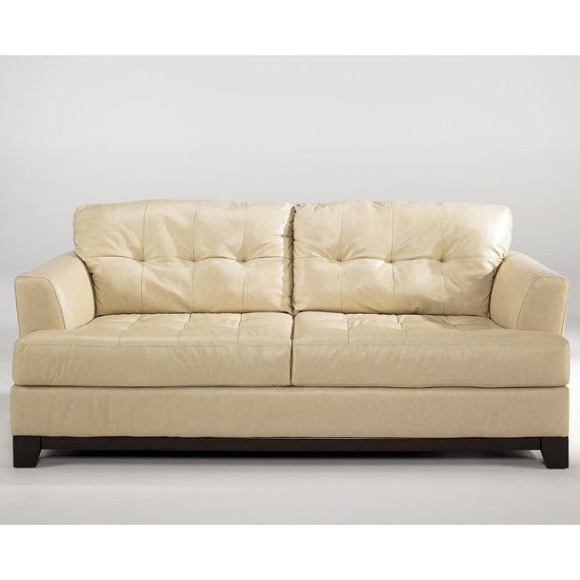 Martin - Oyster Sofa