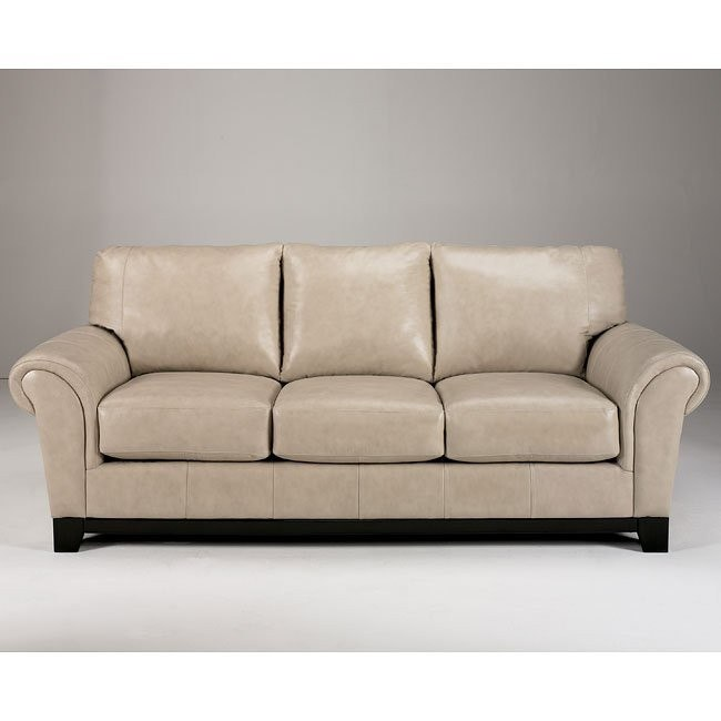 Allendale - Oyster Sofa