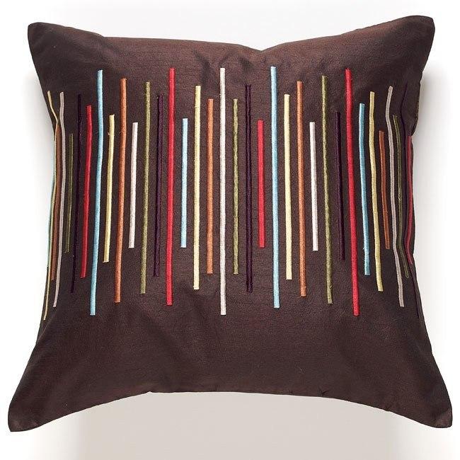 Pandora - Multi Accent Pillows (Set of 6)