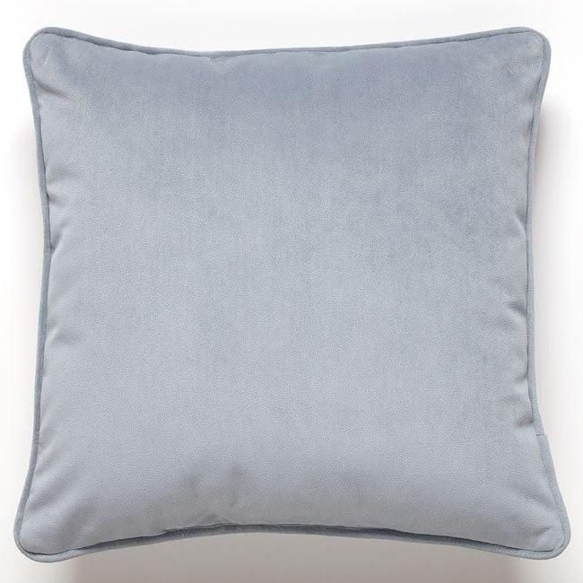 Viviana - Spa Accent Pillows (Set of 6)