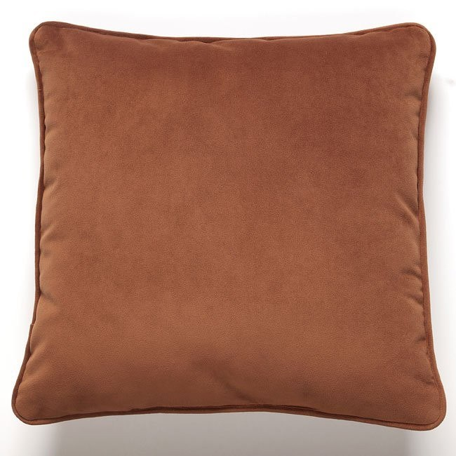 Viviana - Spice Accent Pillows (Set of 6)
