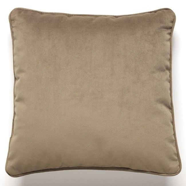 Viviana - Moss Accent Pillows (Set of 6)
