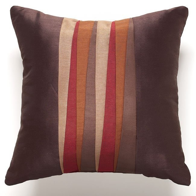 Sindon - Multi Accent Pillows (Set of 6)