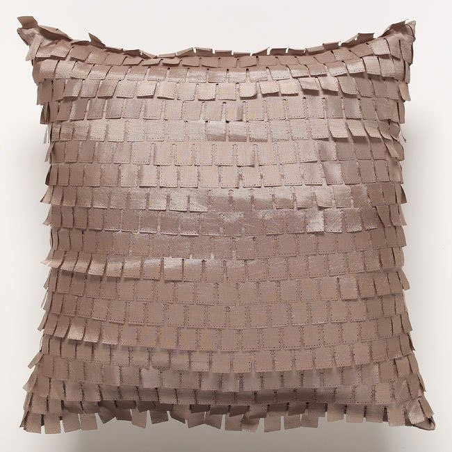 Sophie - Gold Accent Pillows (Set of 6)
