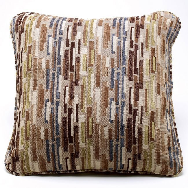 Mason - Atlantic Decorative Pillow (Set of 6)