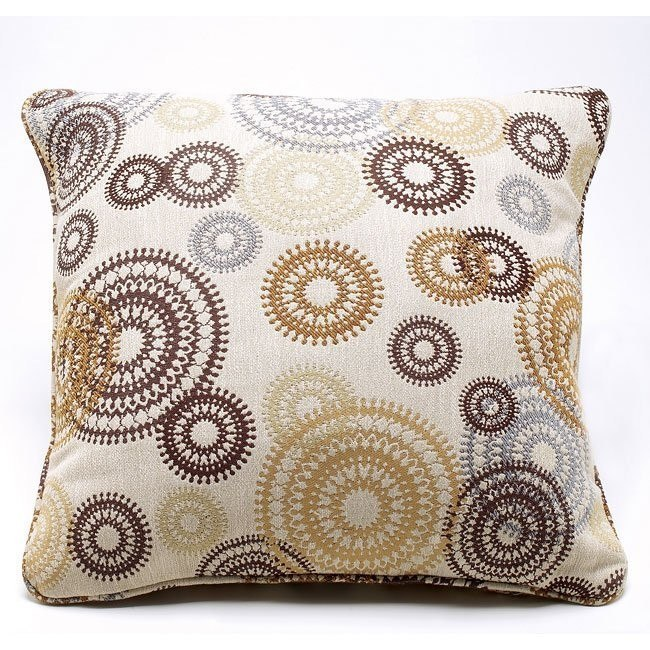 Serendipity - Twinkle Decorative Pillow (Set of 6)