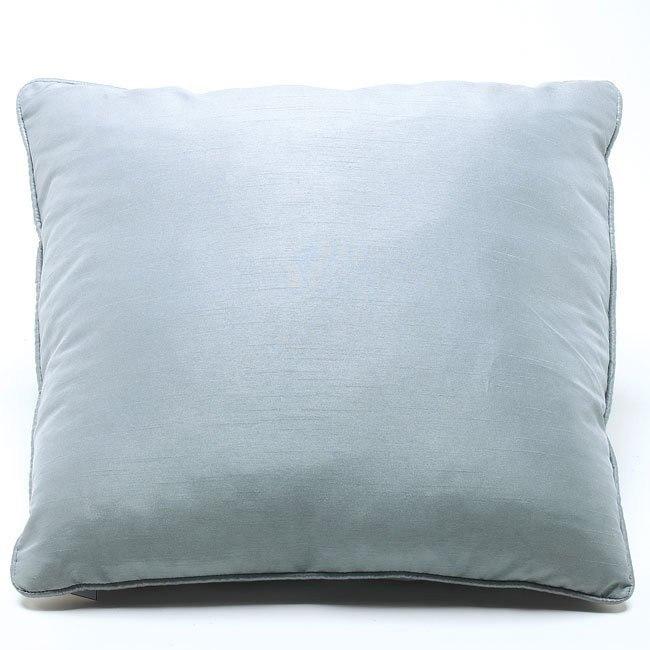 Camille - Aqua Decorative Pillow (Set of 6)