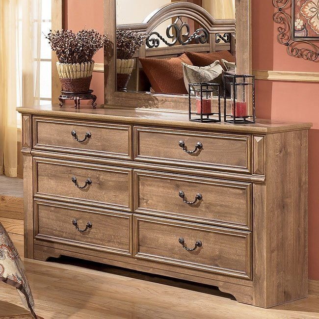 Whimbrel Forge Dresser