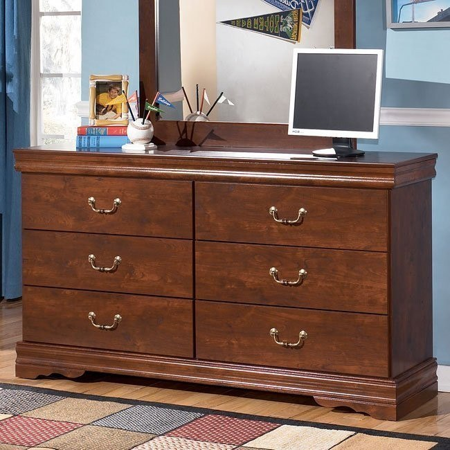 Wilmington Dresser