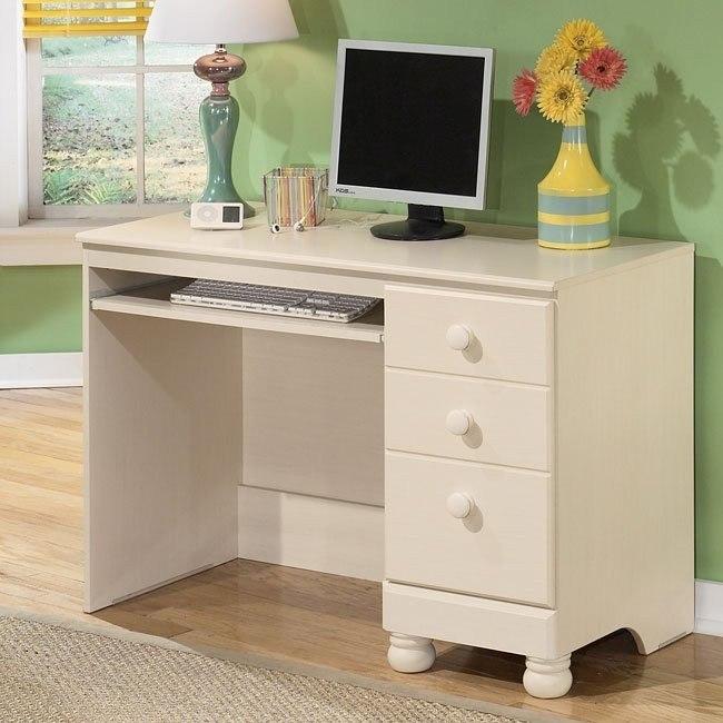 Cottage Retreat Desk