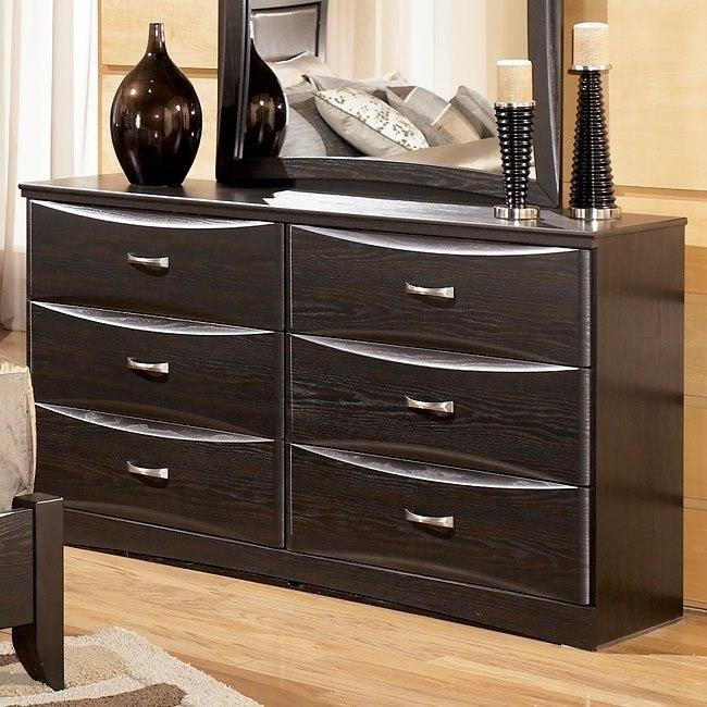 Ellenton Dresser