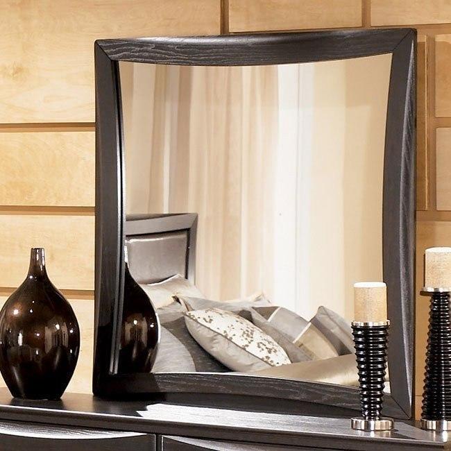 Ellenton Mirror