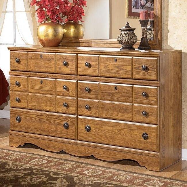Rosalie Dresser