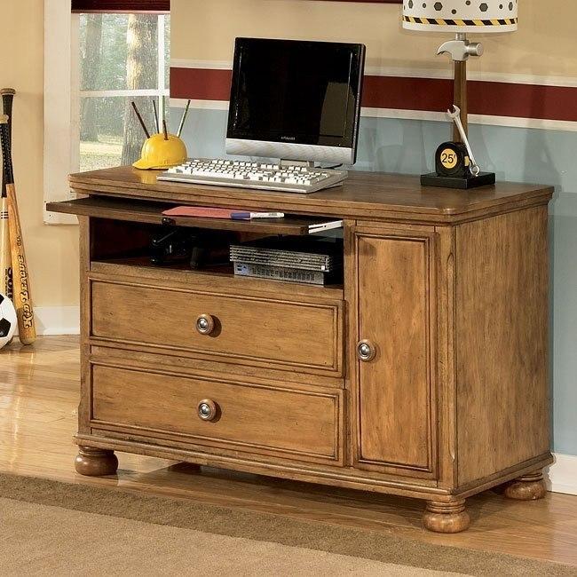 Branson Desk