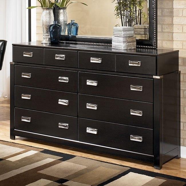 Diana Dresser