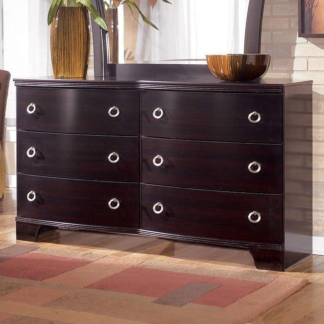 Pinella Dresser