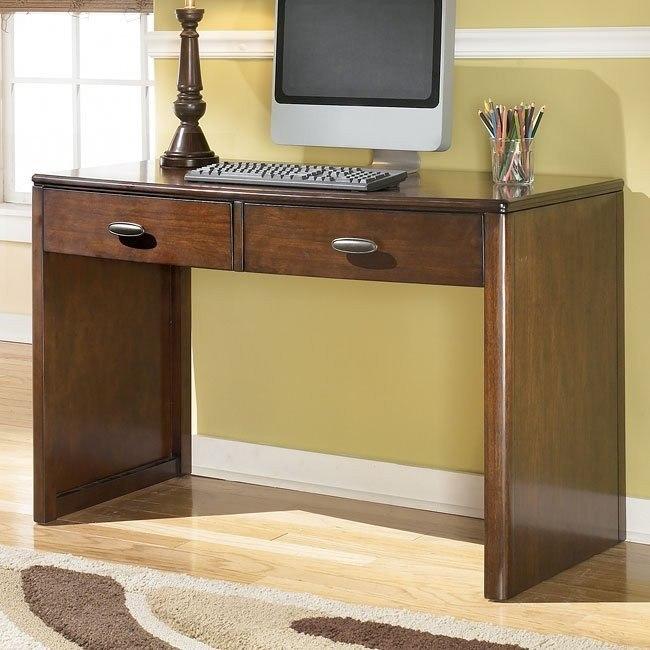 Alea Desk