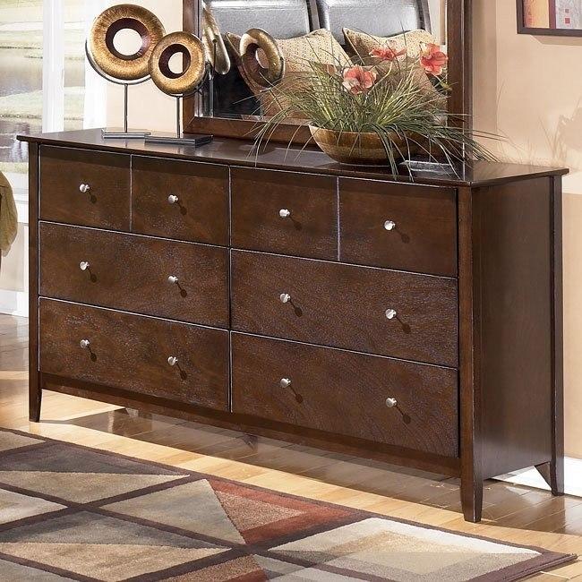 Nico Dresser