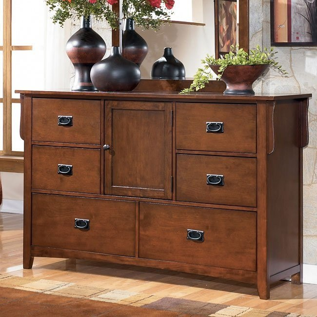 Colter Dresser