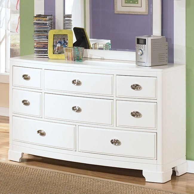 Alyn Dresser