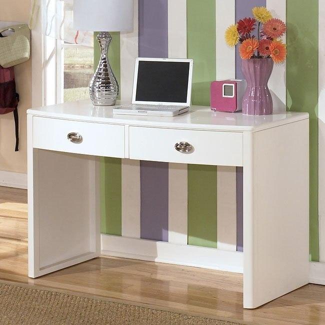 Alyn Desk