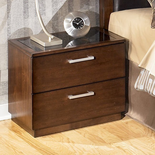 Alyndale Night Stand