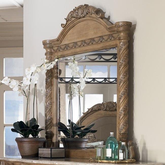 South Coast Mirror