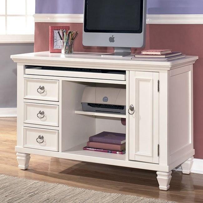 Tillsdale Desk