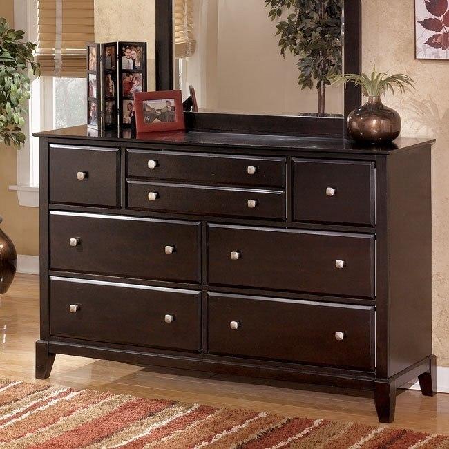 Chelton Dresser