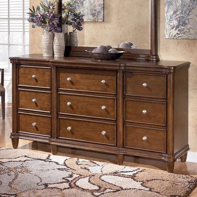 Daleena Dresser