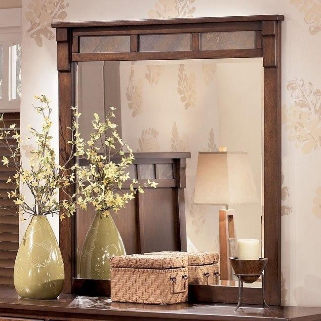 Owensboro Mirror