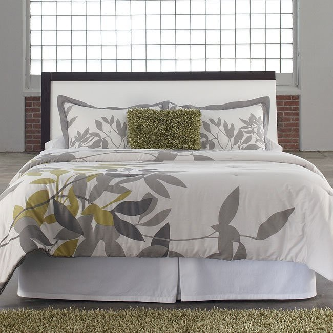 Drachten Bed (Headboard Only)