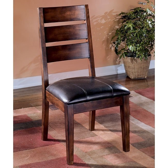 Larchmont Side Chair (Set of 2)