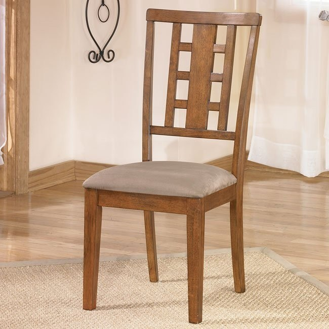 Tucker Side Chair (Set of 2)