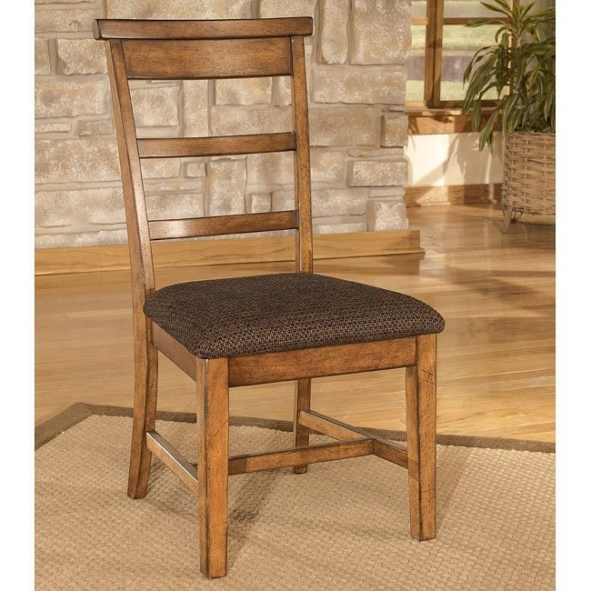 Murphy Side Chair (Set of 2)