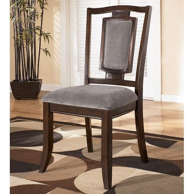 Martini Studio Side Chair (Set of 2)