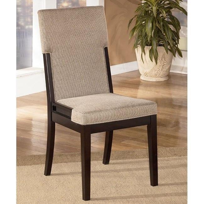 Ocean Park Side Chair (Set of 2)