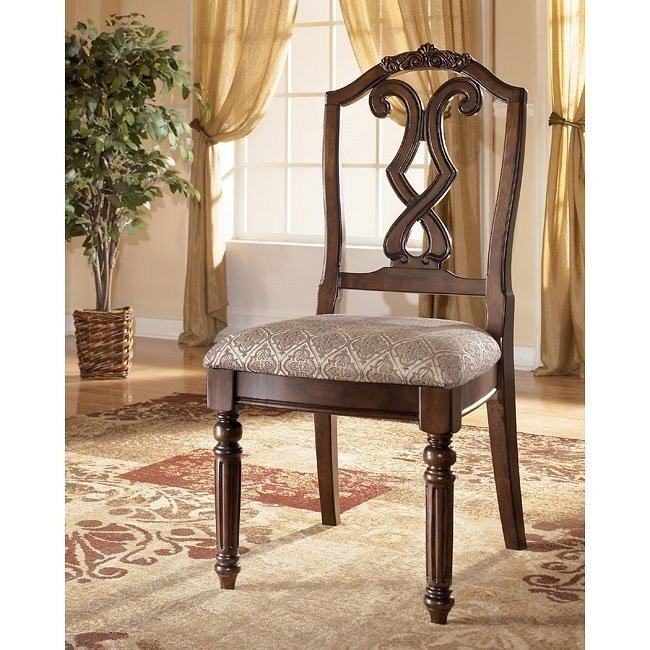 Hardinsburg Side Chair (Set of 2)